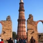 delhi (4)