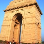 delhi (8)