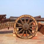 jodhpur (1)
