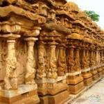 kanchipuram (5)