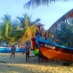 marari beach (16)