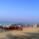 marari beach (18)