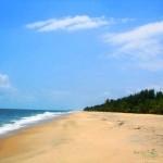 marari beach (6)