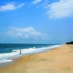marari beach (9)