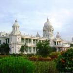 mysore (10)