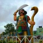 mysore (3)