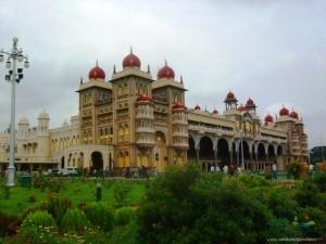 mysore (5)