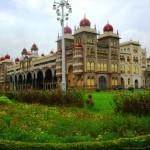 mysore (7)