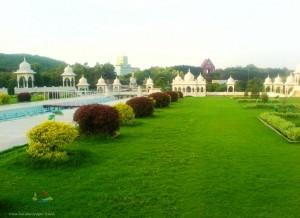 Ramojifilmcity_hyderabad