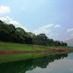 Chimmony Wildlife Sanctuary We undertake Forest Tr
